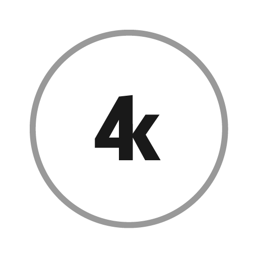 4k-Kommunikation